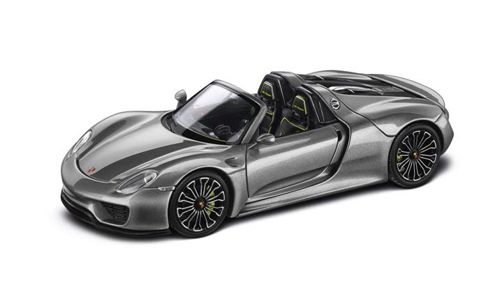 918 spyder race models model cars porsche driver 39 s selection. Black Bedroom Furniture Sets. Home Design Ideas