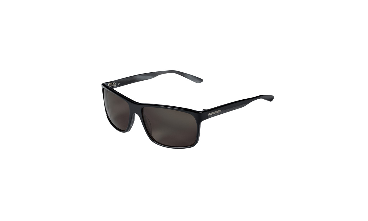 lunettes de soleil homme lunettes de soleil lifestyle porsche driver 39 s selection. Black Bedroom Furniture Sets. Home Design Ideas