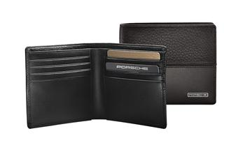 Sport Classic credit card case