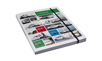 Notebook – RS 2.7.