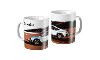 Cup - Turbo