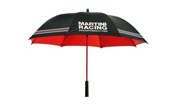 Umbrella – MARTINI RACING.