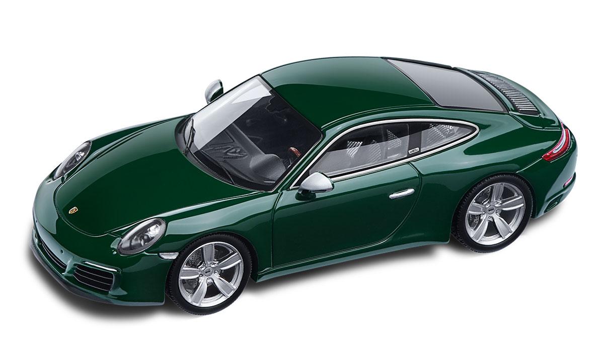 Home - Porsche Driver's Selection