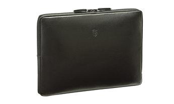 Porsche Classic Laptop Case (Special Order Only)