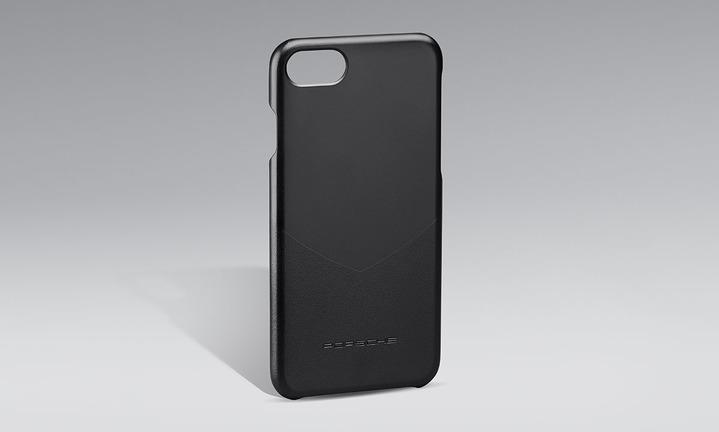 スナップ-オン ケース iPhone 8