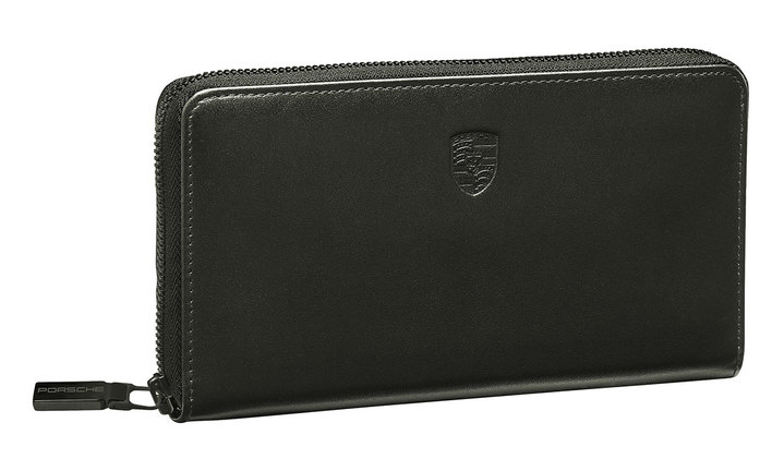 Porsche Classic Ladies' Purse (Special Order Only)
