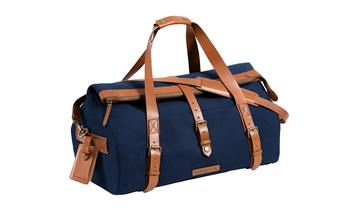 Weekender - Classic Collection - Limited Edition