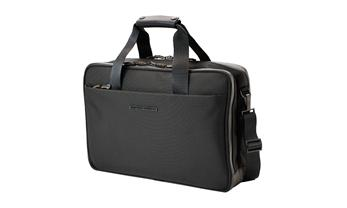 Laptop bag – Metropolitan Collection