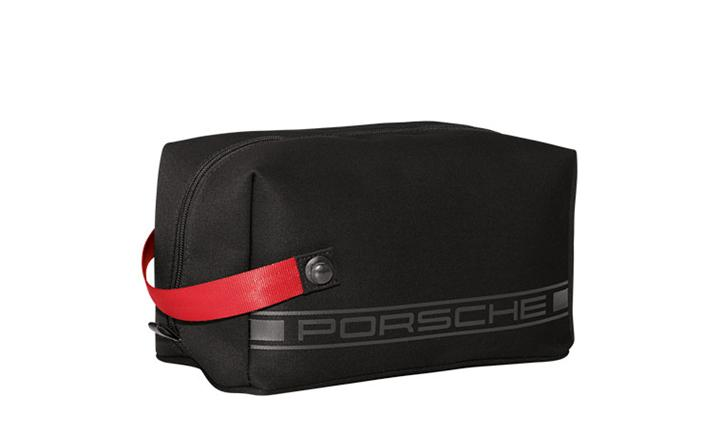 Neceser PTS Soft Top