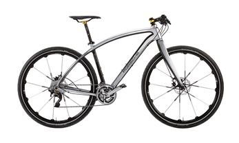 bike sports home porsche driver 39 s selection. Black Bedroom Furniture Sets. Home Design Ideas
