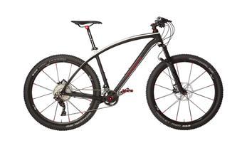 велосипед porsche rs / rx.
