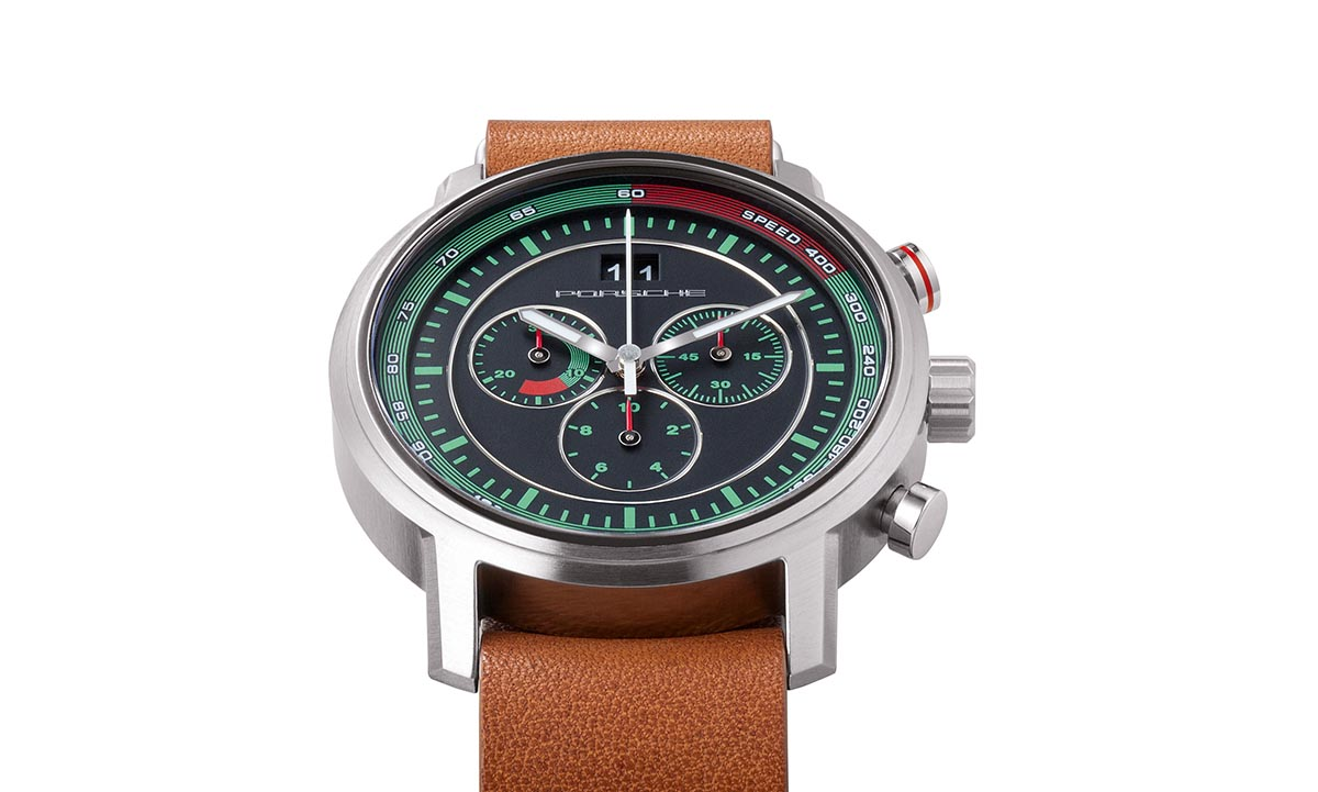 the face dial improb alpinist seiko watches green best watch