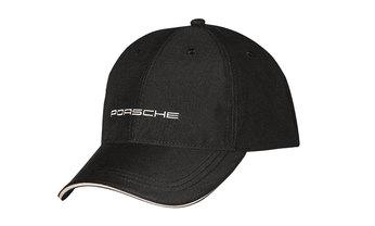 Classic cap, black