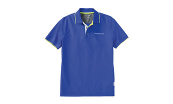 Polo homme - Sport
