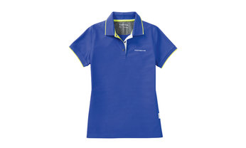 Women's polo shirt - Sport