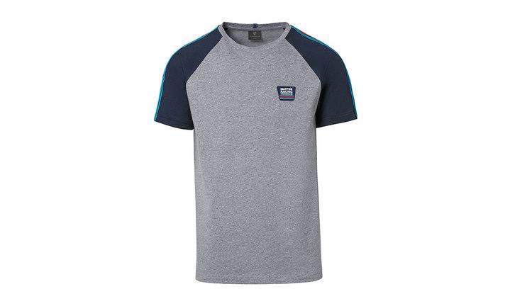 Men's T-Shirt – MARTINI RACING®