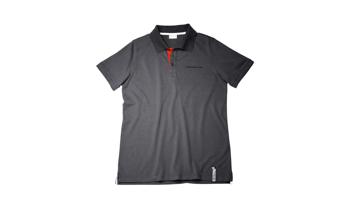 Poloshirt Polo
