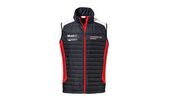 Unisex vest – Motorsport