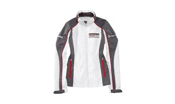 Windbreaker Damen – Motorsport