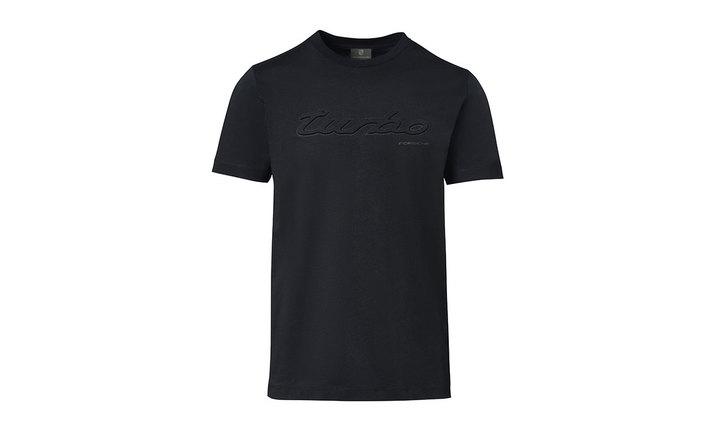 Men's Turbo T-Shirt
