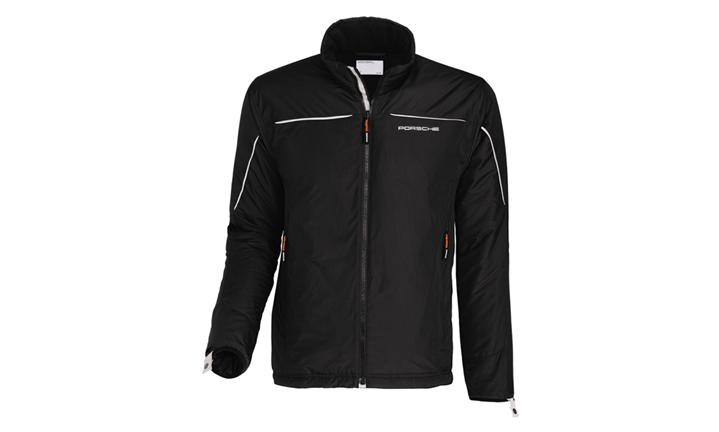 PrimaLoft® jacket for men
