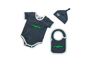 Porsche Baby-Set - RS 2.7 Collection