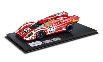 917 Salzburg, red/white, black, 1:8