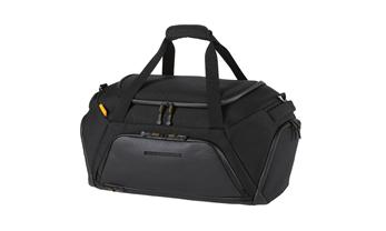 Travel bag M – Metropolitan