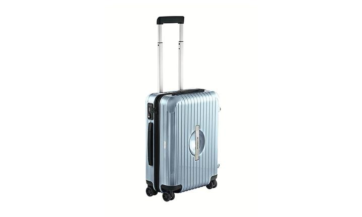PTS Ultralight M [Rimowa]