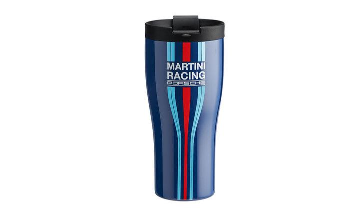 Porsche Com Usa >> Thermos Cup –MARTINI RACING® - Home - Lifestyle - Porsche ...