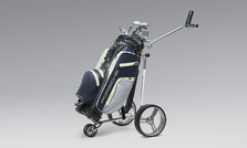 Golf-Cartbag - Sport