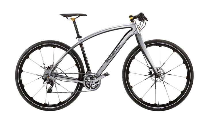 porsche bike rs bike sports porsche driver 39 s selection. Black Bedroom Furniture Sets. Home Design Ideas