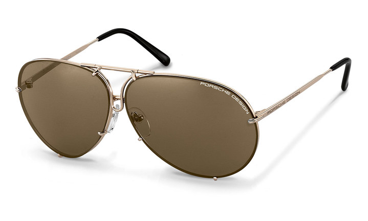 P´8478 Sunglasses