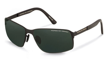 P´8565 Sunglasses