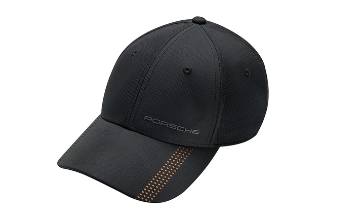 Baseball Cap - 911 Collection