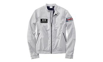 Martini Men's Windbreaker