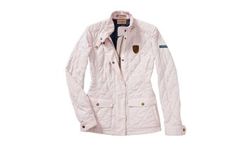 Women's jacket – Classic collection