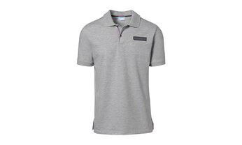 Men's polo shirt – Classic