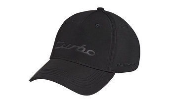 Baseball-Cap Turbo