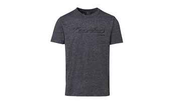 T-shirt Turbo homme
