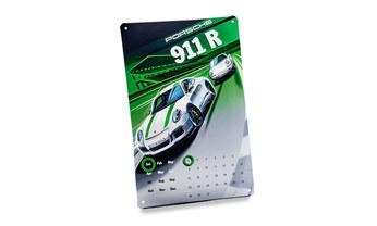 Kalender Bücher Kalender Home Porsche Drivers Selection