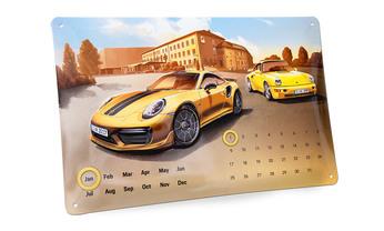 kalender b cher kalender home porsche driver 39 s. Black Bedroom Furniture Sets. Home Design Ideas