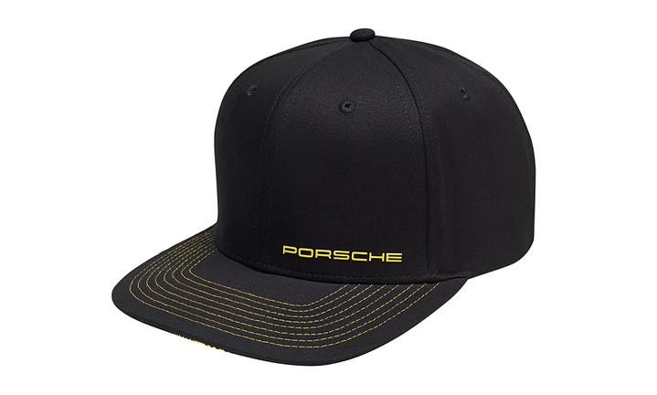 GT4 Clubsport Cap