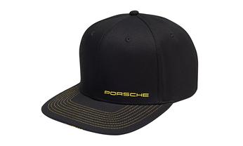 Baseball cap – GT4 Clubsport