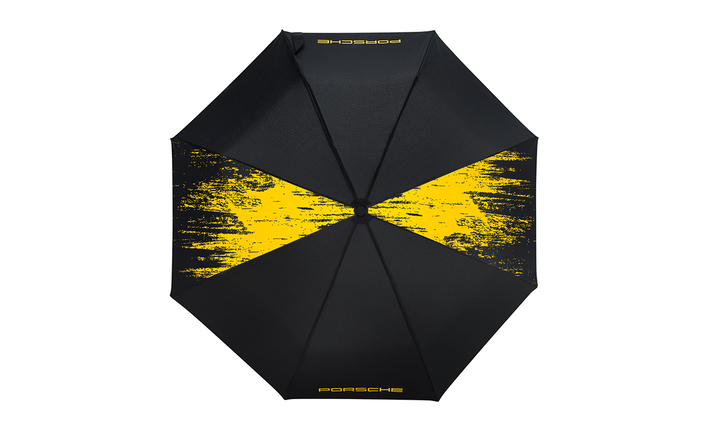 Pocket umbrella – GT4 Clubsport