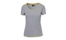 Women's T-shirt – GT4 Clubsport