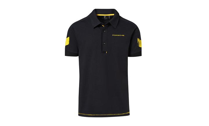 GT4 Clubsport Men's Polo Shirt