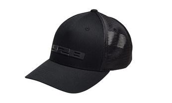 #Porsche Collection, Baseball Cap, Unisex, black, OSFA