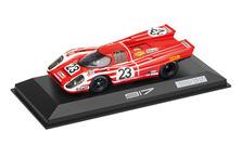 Porsche 917 Salzburg, 1:43