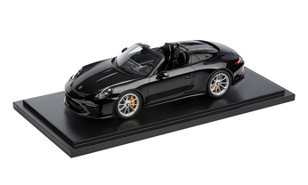 911 Speedster (991 II), 1:18